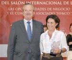 NECK & NECK's SIF prize
